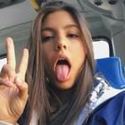 xuliaa