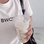 Blurryface
