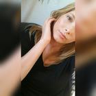 stellamariie 💛