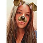 Michelle Frias