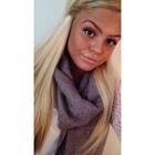 Julianne Nilsen