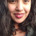 Alejandra López Viggers