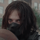 "bucky ""goes both ways"" barnes"