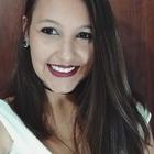 Alexsandra Letícia