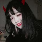 _Leena_
