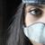 Rayan_24_30