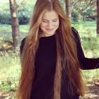 Elina Kivari