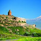 Ani Armenia