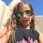 oxana _LOVE❤️❤️❤️