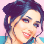 Alia Hussain
