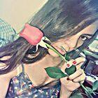 Camila Tolaba