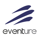 eventuregroup