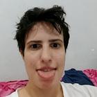 Patricia Custodio Fragale