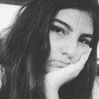 Lorena Elizalde