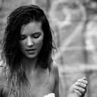 Rachel Gray