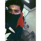 satan_babyboy