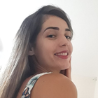 Sthefani Rodrigues Mangoline