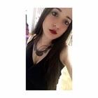 •Martina•