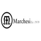 MarchesiMenswear
