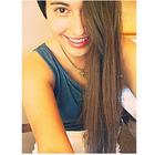 Sofia Perez