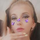 MissMoonlightStar