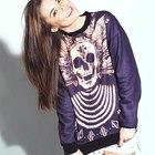 Vicky Dilman