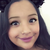 melanie_joslin_20