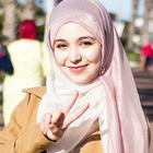 Eman Noor