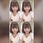 Yuan_29292929