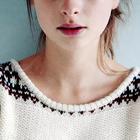 Elena Sparkles