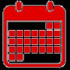 Calendarbuzz