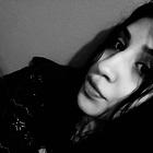 Estephani Rodriguez