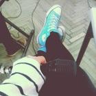 Alaa_nasraldin