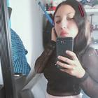 Seidy ♡Yezz