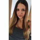 teja_cvilak