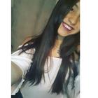 Aguss_