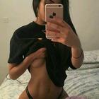 Erin Vera