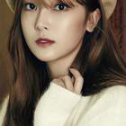 은숙 ╚ Eunsook ╗
