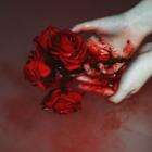 blood_n_roses