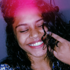 Eduarda Dias