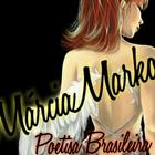 MárciaMarko