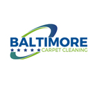 Balitmore Carpet Cleaning