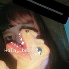 Aluna_ xx