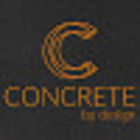 Concrete By Design