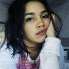Josleidy_Suarez