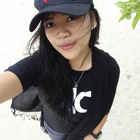 Cristine Mae