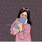 Sara_khalid97