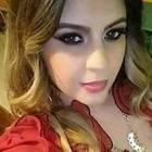 Safia Qibal