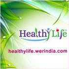 healthylifewerindia