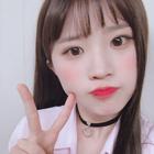 Song Hayoung